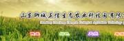 山东聊城正信生态农业科技园有限公司